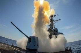 5 خيارات للرد الأمريكي.. هذه الأهداف المحتملة لضرب إيران