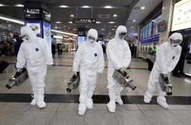الاتحاد الأوروبي يفعِّل نظام إنذار سريع لمحاصرة «كورونا»