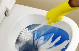 أقذر مكان في بيتك.. ليس الحمّام