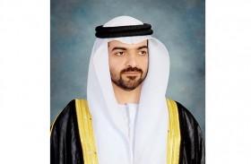 حامد بن زايد : اليوم الوطني مناسبة لتأكيد ثوابتنا الوطنية واعتزازنا بوحدتنا وتلاحمنا