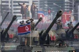 كوريا الشمالية تأمر جنودها بتربية الأرانب !