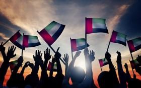 الإمارات الأولى عربيا والـ 26 عالميا بتقرير المساواة بين الجنسين