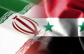 هل فات الأوان لإخراج إيران من سوريا؟