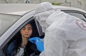 الأطباء العرب... على الجبهات الأمامية في مستشفيات إسرائيل