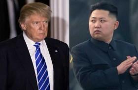قمة ترامب-كيم...ما هي أسوأ الاتفاقات المحتملة؟