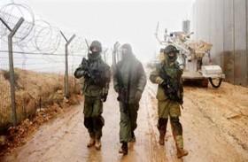 هل تجرّ إيران إسرائيل إلى نزاع عسكري؟
