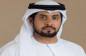 اقتصادية ابوظبي تلغي قرار إجازة آلية تحصيل منافذ البيع كسور الدرهم في فواتير «القيمة المضافة»