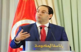 تونس: رحيل حكومة الشاهد.. الحسم عند الرئيس...!
