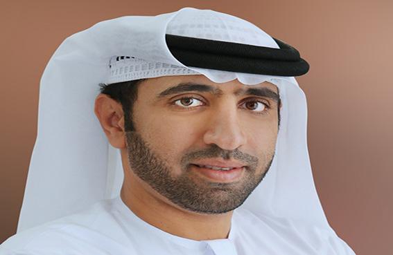 إدارة الأحوال الشخصية بمحاكم دبي تحقق إنجازات مهمة خلال العام 2015 تمثلت في إيجاد تسويات ودية للعديد من الحالات