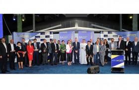أحمد بن سعيد: العمل بروح الفريق سر من أسرار نجاح  قطاع الطيران في دبي وسعادة المسافرين على رأس أولوياتنا