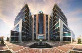 « راكز» تطلق بوابة الخدمات الالكترونية  لتسهيل إجراءات تسجيل الأعمال من المساكن