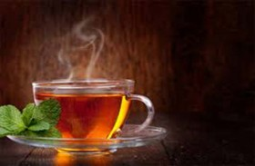 الشاي يقي من الخرف