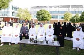 جامعة الإمارات تطلق المسابقة الطلابية الكبرى للمواهب