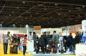 الإمارات في صدارة دول المنطقة بمجال الخدمات المصرفية المخصصة لأصحاب الهمم