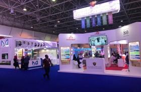 ختام ناجح لمعرض التعليم الدولي 2020 بمشاركة أكثر من 120 مؤسسة تعليمية وأكاديمية