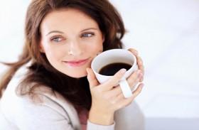 القهوة أفضل من جميع المشروبات المألوفة فائدة!