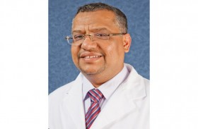 تطوير وتوسعة مجمع عيادات العلاج الكيماوي بــــ «توام»