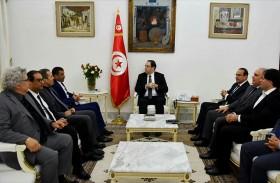 تونس: نحو تأجيل موعد الانتخابات البلدية مجددا...!
