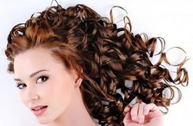 15 حيلة سهلة لإطالة شعركِ قبل موعد زفافكِ