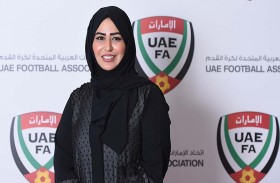 اتحاد الكرة يُكلّف بوشلاخ برئاسة اللجنة العليا المنظمة لبطولة غرب آسيا للفتيات