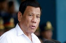 الفلبين: عودة عائلة الرئيس ماركوس سياسيا...