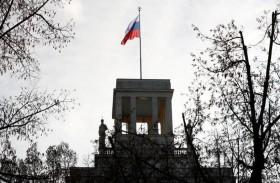 ألمانيا تطرد دبلوماسيين روسيين