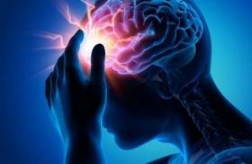 لا تستهن بإصابات الدماغ الخفيفة