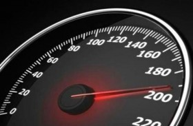 «سرعة زائدة» تكلف بريطانيا كثيرا