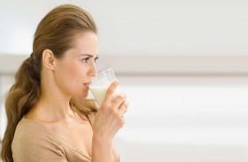 دهون الجبن واللبن تقلل خطر الإصابة بالسكري
