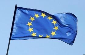 أوروبا ربما تستخدم «إنستكس» لتفادي العقوبات على روسيا