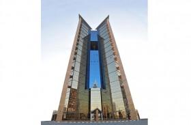 أرباح مصرف الشارقة الإسلامي تنمو 6.2 % في النصف الأول من عام 2017