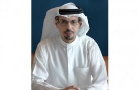 غرفة دبي تفعّل دورها كصوت لمجتمع الأعمال عبر خطة متكاملة تدعم شراكة القطاعين العام والخاص