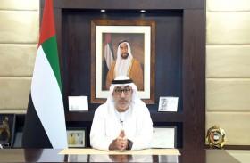 الإمارات من بين الأعلى عالميا بنسبة شفاء 90 % من كورونا