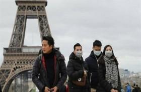 فرنسا تستعد لمرحلة جديدة من تخفيف إجراءات العزل