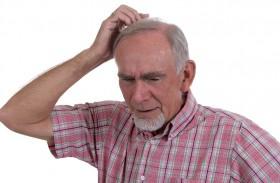 نصيحة طبية تبعدك عن الإصابة بـالخرف