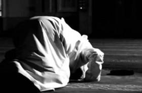 حكم صلاة قيام الليل في غير رمضان