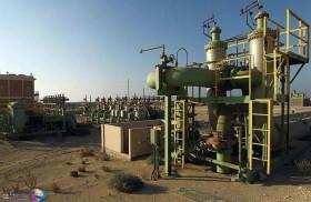 معارضة السراج اتفاق النفط تضع العصي بدواليب الحل الليبي