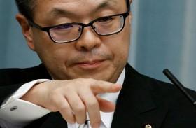 اليابان: كوريا الجنوبية عجزت عن تبرير القيود التجارية