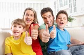 7 نصائح مهمة لتربية الأطفال بشكل صحيح