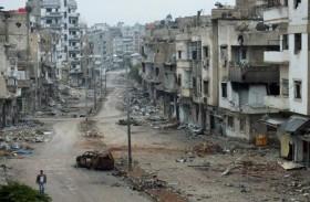 مهام جديدة للتحالف الدولي في سوريا والعراق