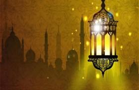 هل يجوز صيام النذر في رمضان؟