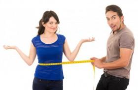 حارقات الدهون.. هل هي أسلوب آمن لفقدان الوزن؟