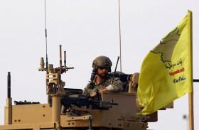 العرب والأكراد..صراع على السلطة أم تقاسم لها؟