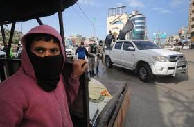 6 إصابات جديدة بكورونا في الأراضي الفلسطينية