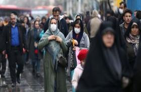 إيران قد تشهد «تسونامي كورونا» مع إعادة فتح الأعمال