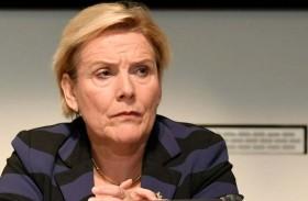 هولندا تعلن عن «حرب معلوماتية» مع روسيا