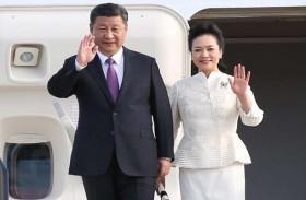 بينغ ليوان .. قوة الصين الناعمة