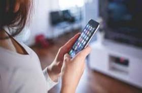 العلم يجيب: كيف تخدعنا هواتفنا.. وما العمل؟