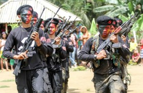 مساع لتمديد قانون الأحكام العرفية جنوب الفلبين