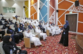 «التربية» تطلق مشروع هندسة العمليات الموحد بالوزارة لتحقيق أفضل أداء حكومي